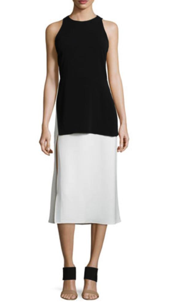 ALC dress
