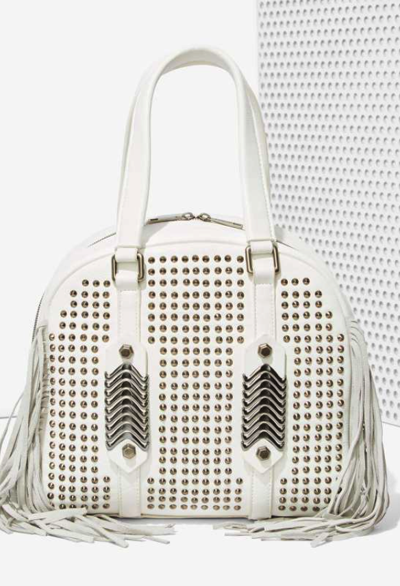 Janesse bag