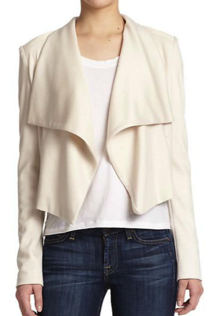 Alice + Olivia jacket