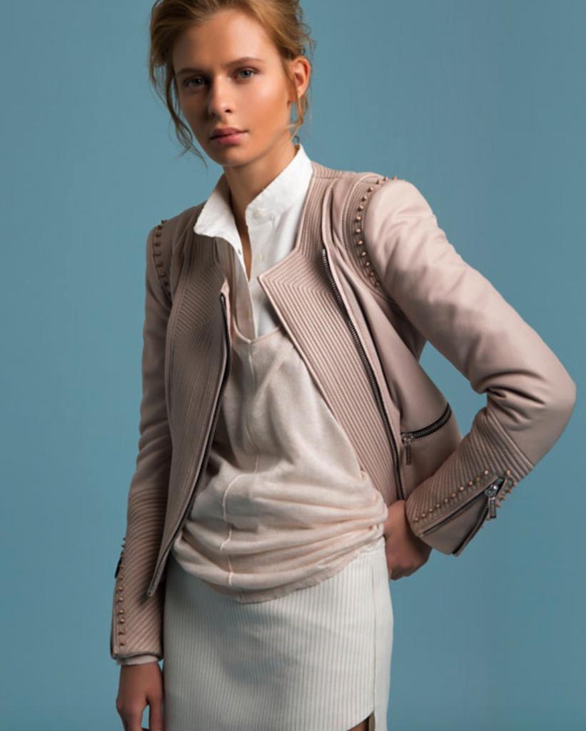 Barbara Bui jacket