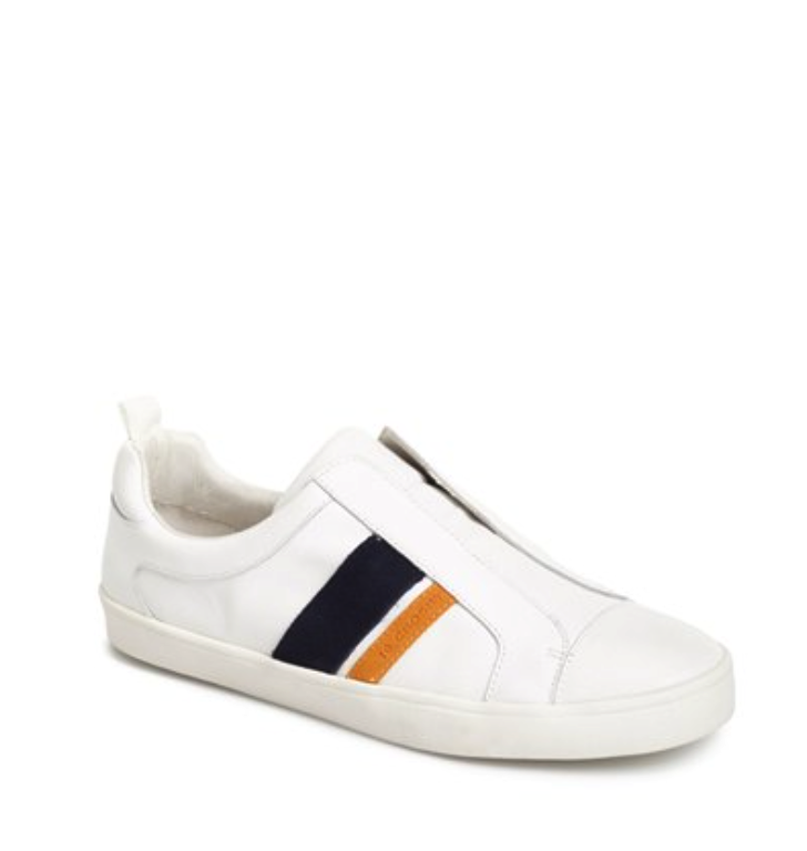 Derek LAm 10 Crosby sneakers