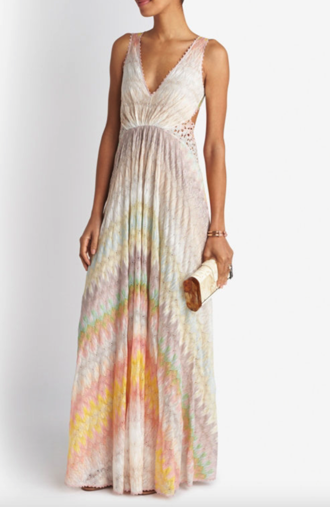 MOMMA WANTS.. maxi dresses all day every day! - Red Soled Momma
