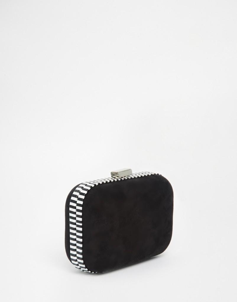 Miss KG bag