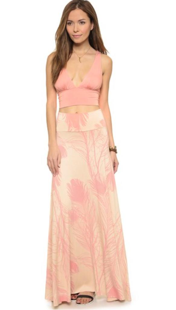 Rachel Pally skirt
