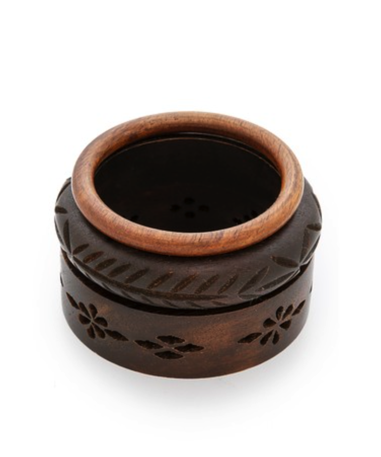 Antik Batik bracelet set