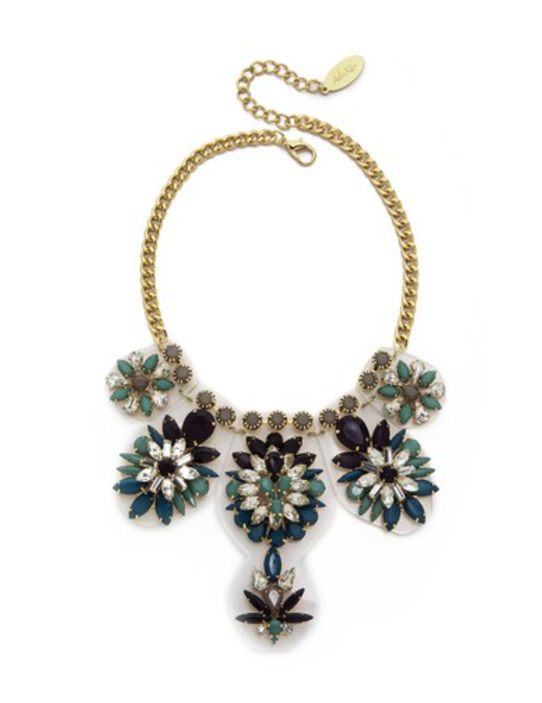 Adia Kibur necklace