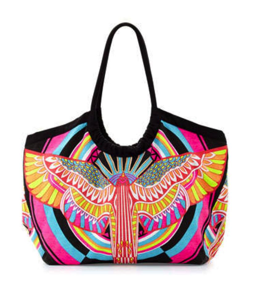 Mara Hoffman bag