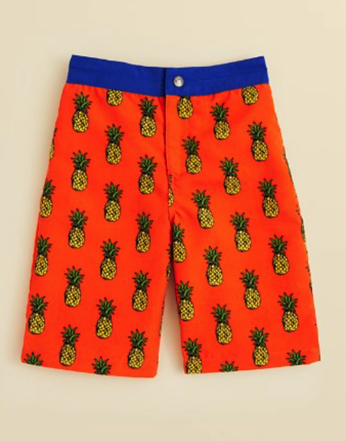 Appaman trunks