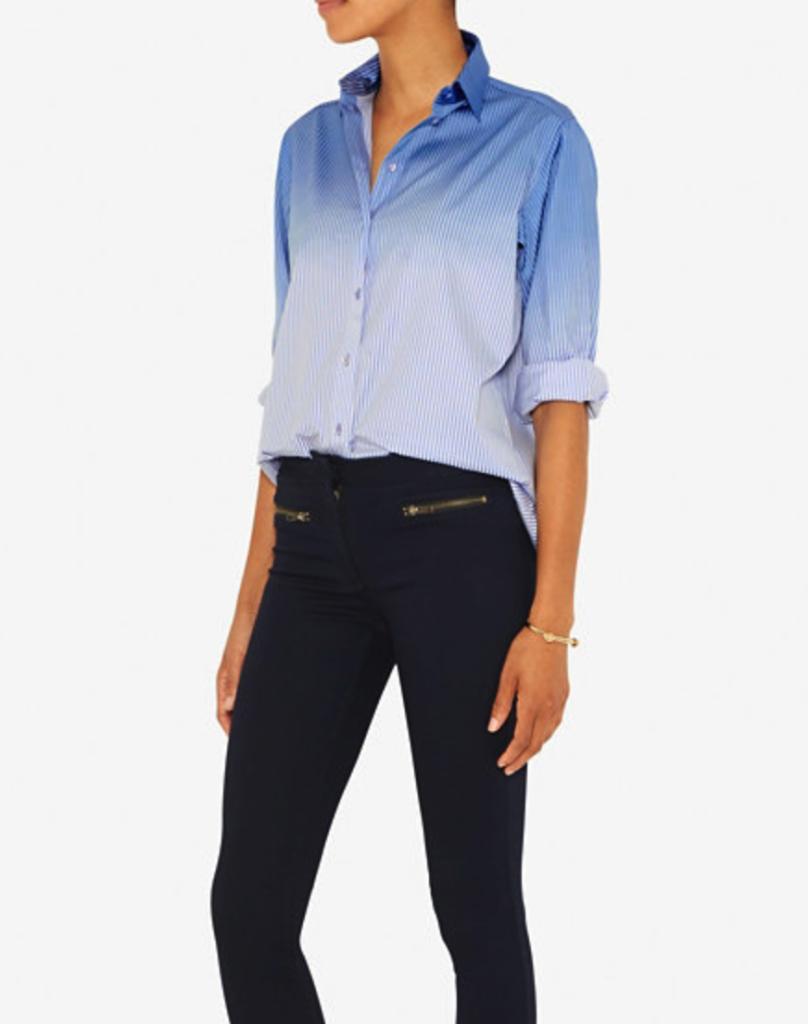 Vanessa Bruno shirt