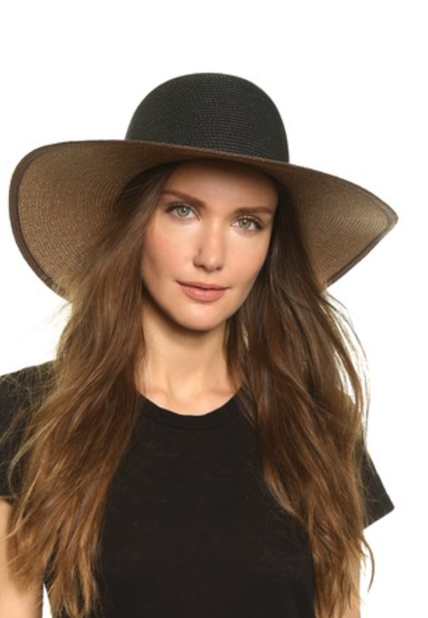 Rag & Bone sun hat