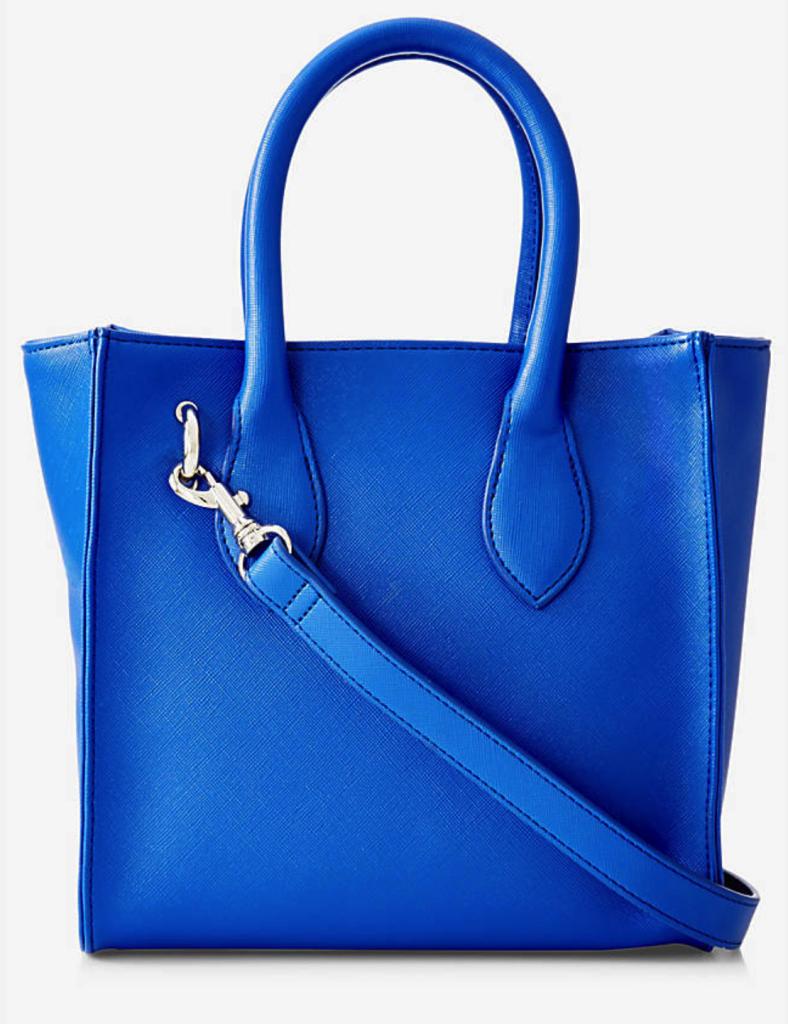 Express bag