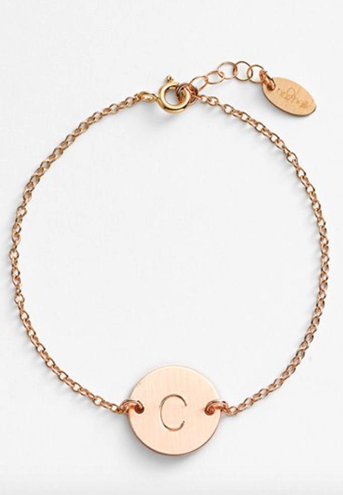 Nashelle bracelet