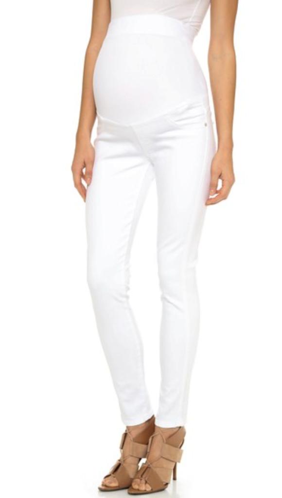 James Jeans jeans