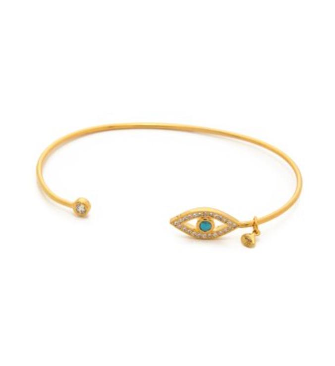 Tai bracelet