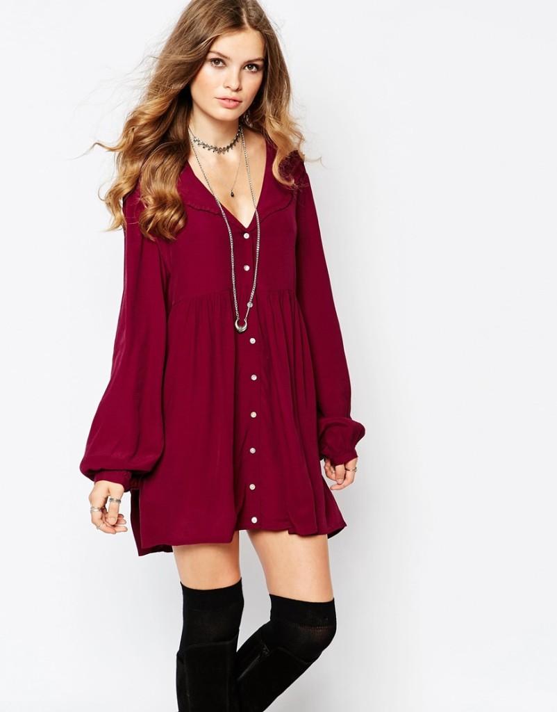 Somedays Lovin' dress