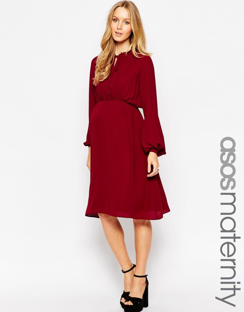 9d1f79e6ccf Maternity Archives - Red Soled Momma