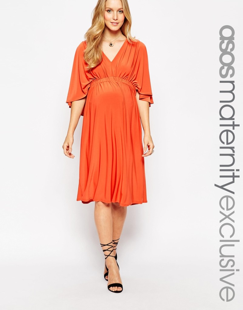 Maternity archives red soled momma asos maternity dress ombrellifo Images
