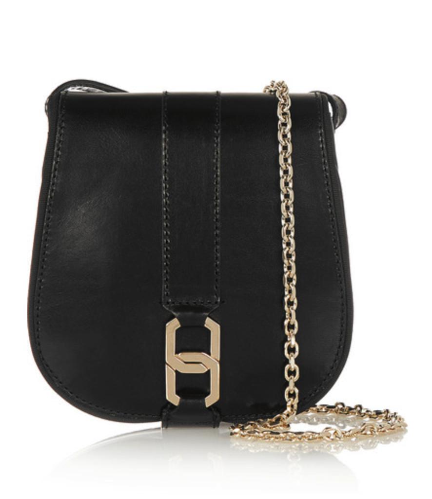 Vanessa Seward bag
