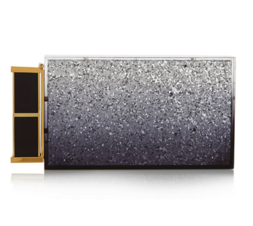 Tom Ford lipstick clutch