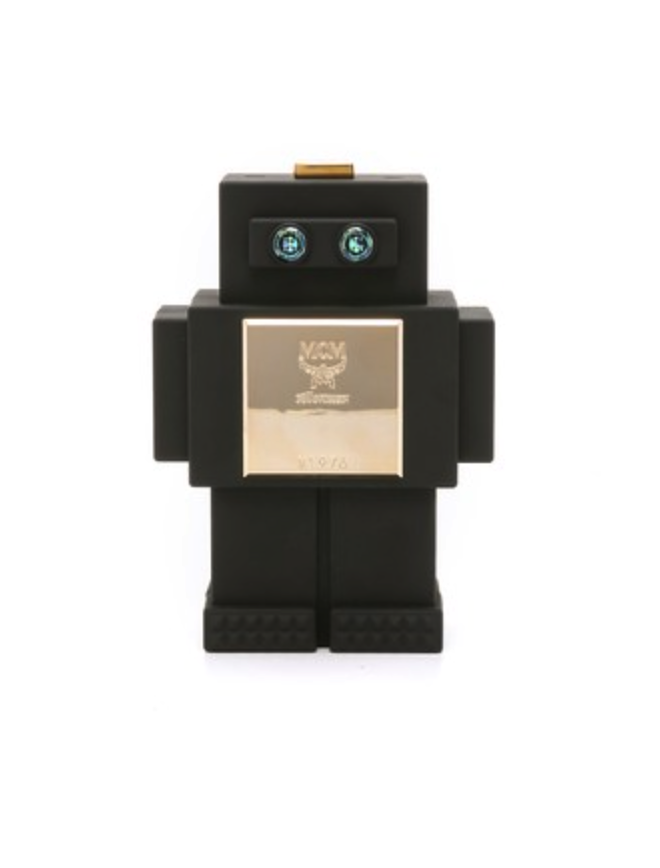 MCM robot bag